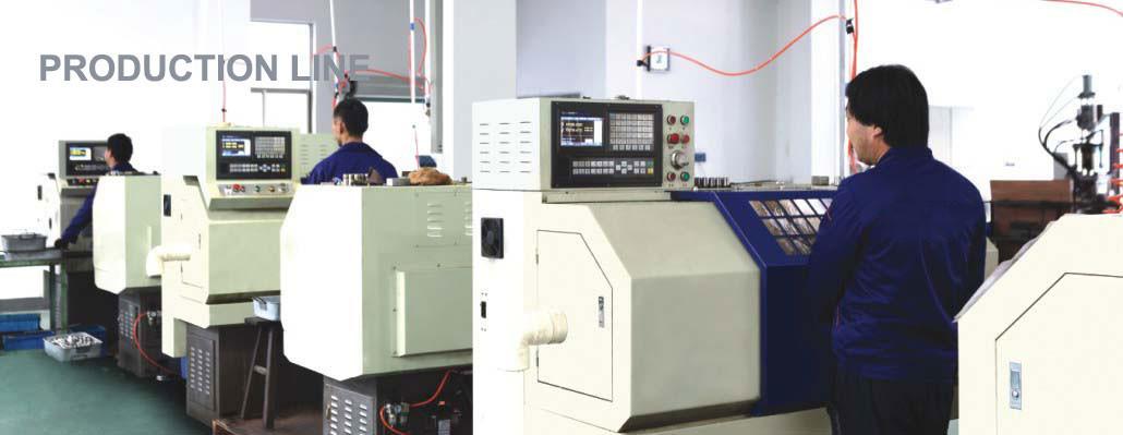 الصين أفضل كهرمغنطيسيّ إستقراء ملف في المبيعات