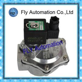 الصين SCG353A047، SCG353A050، SCG353A051 اسك الهواء نبض الصمامات جت NBR(nitrile/buna-n) المزود
