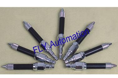 الصين القلم ميني ضغط الهواء البنادق ضربة منفضة الإعلانية-001، PBG-001 موزع